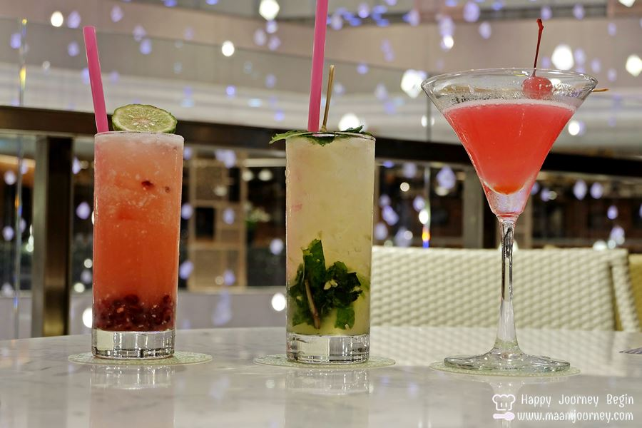 Amaya Food Gallery_Beverage_1