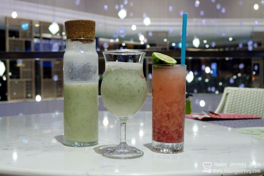 Amaya Food Gallery_Beverage_3
