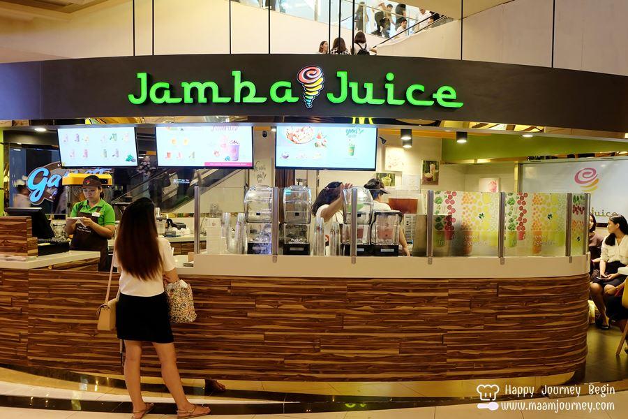 Jamba Juice Thailand_10