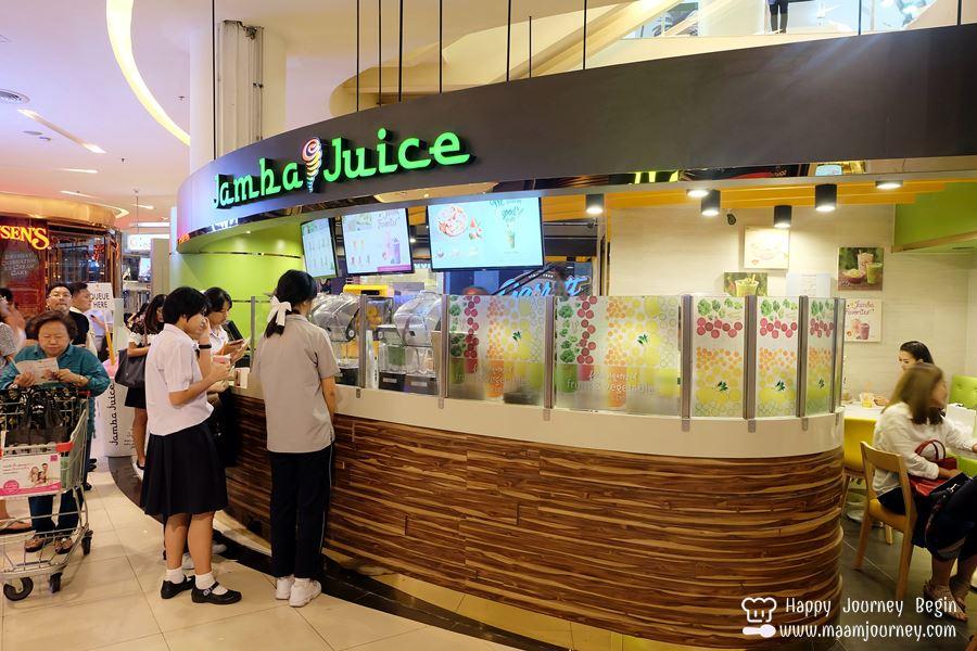 Jamba Juice Thailand_11