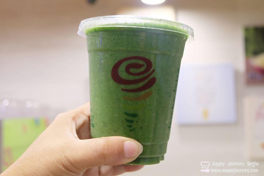 Jamba Juice Thailand_3