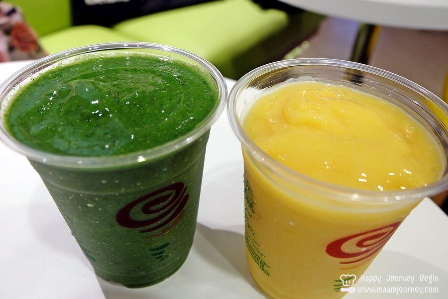 Jamba Juice Thailand_4