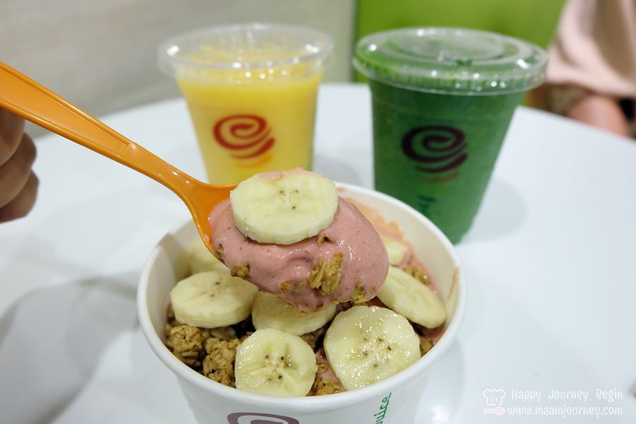 Jamba Juice Thailand_6