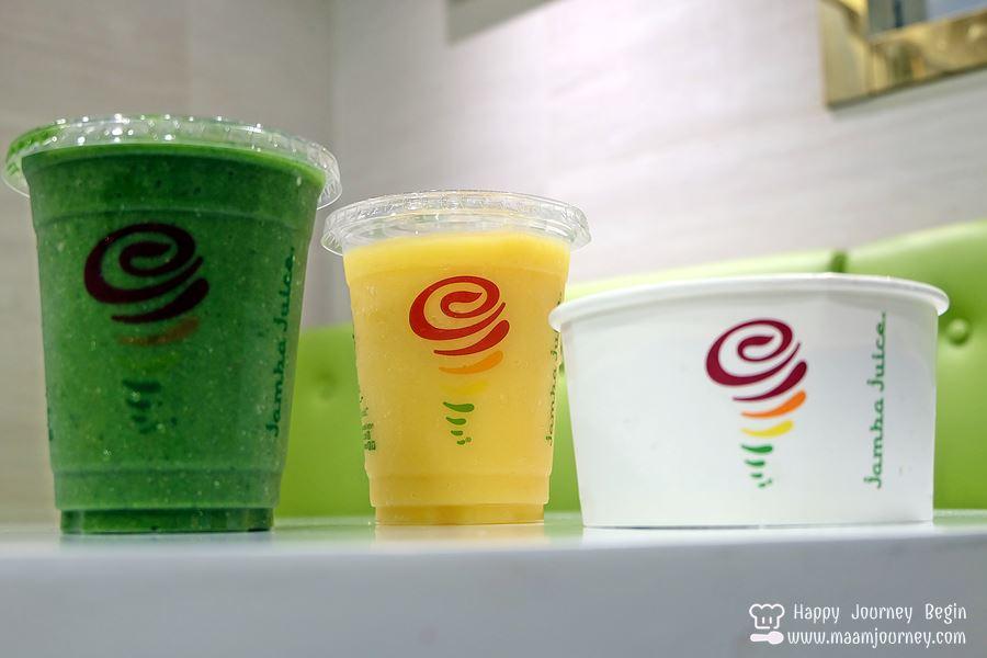 Jamba Juice Thailand_7