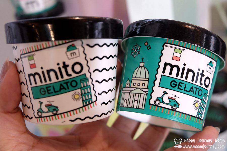 minito GELATO_1