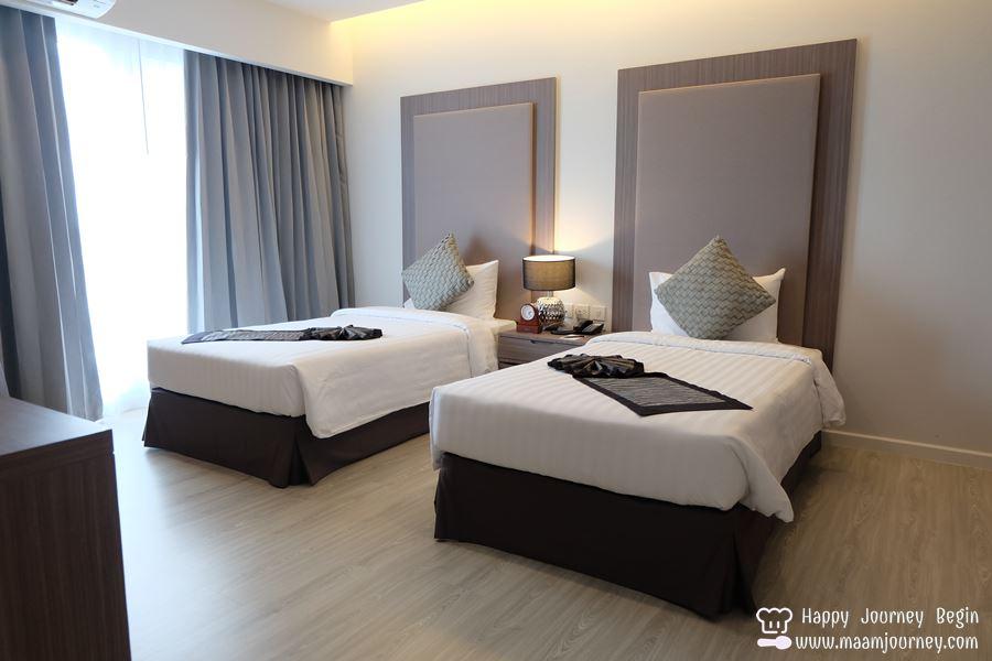 2 Bedroom_2