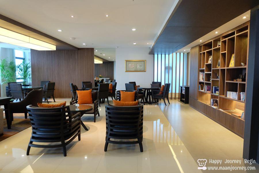 Executive Lounge_2