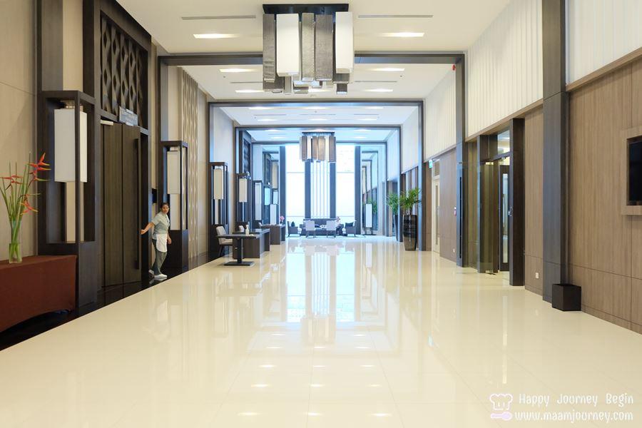 Kantary Hotel Korat_3