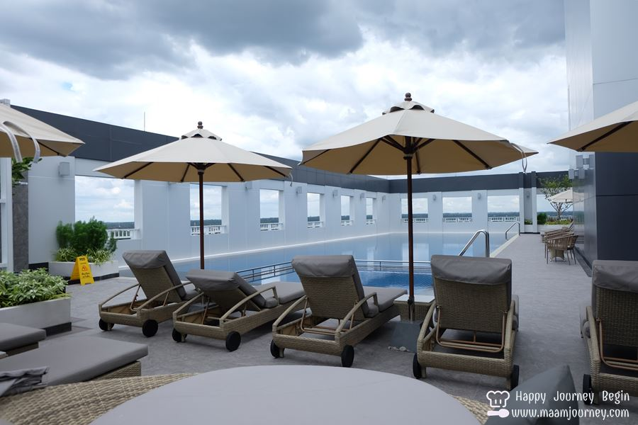 Kantary Hotel Korat_5