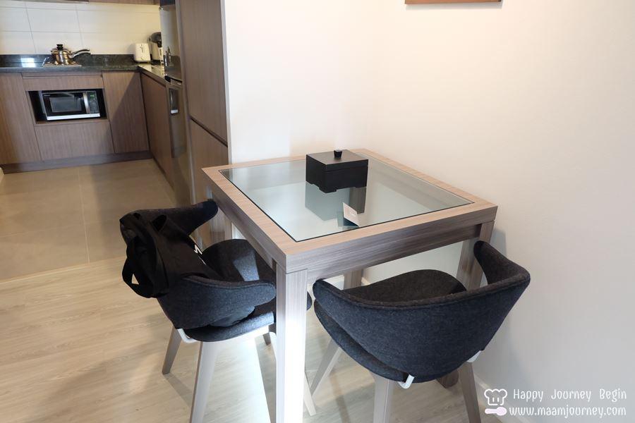 Kantary Hotel Korat_Studio Suite_5