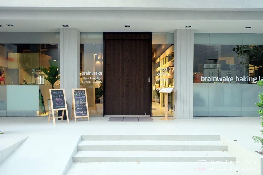 Brainwake Organics Thonglor_1