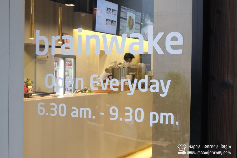 Brainwake Organics Thonglor_32