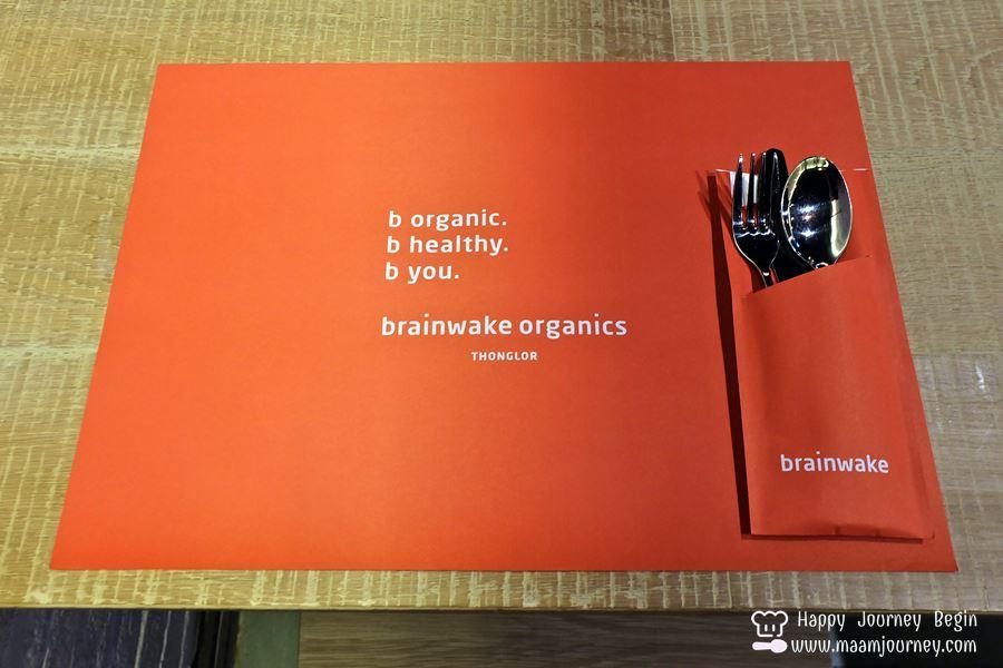 Brainwake Organics Thonglor_9