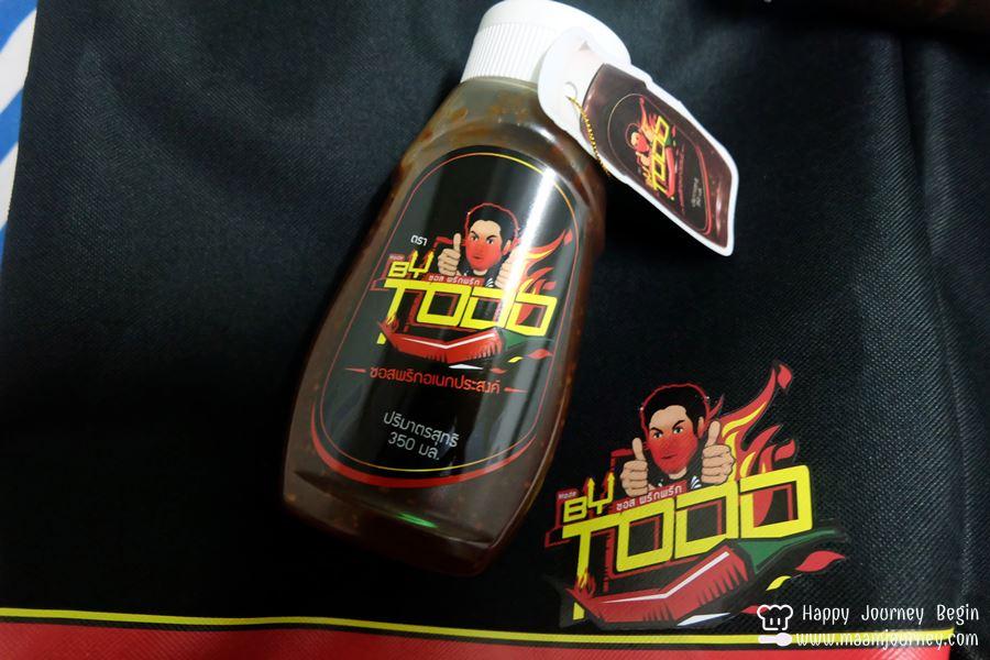 Chili Sauce_5
