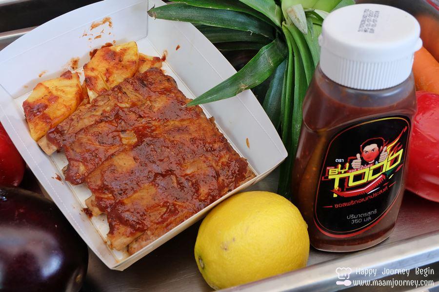 Chili Sauce_Food_1