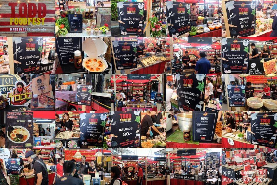 Todd Food Fest_1
