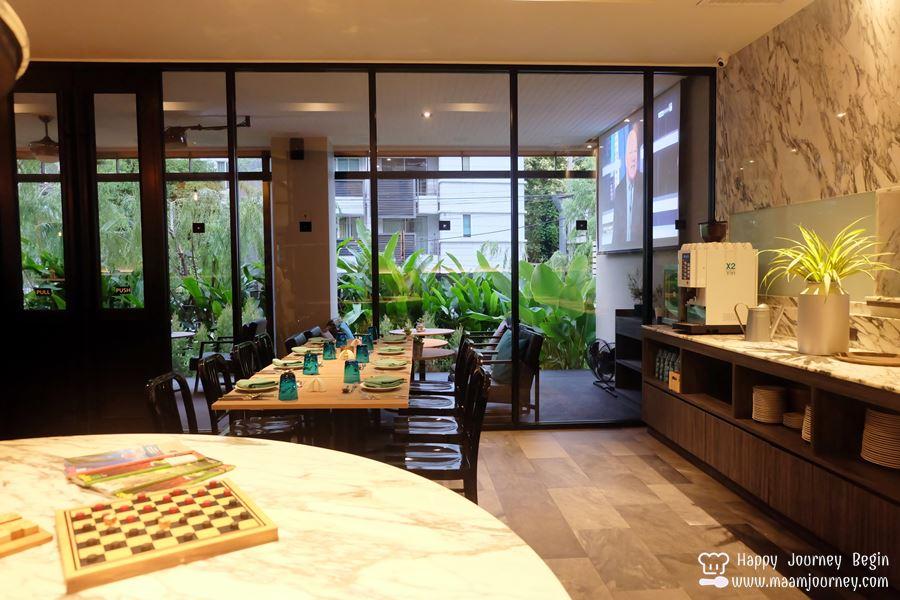 4K Cafe X2 Vibe Bangkok_10