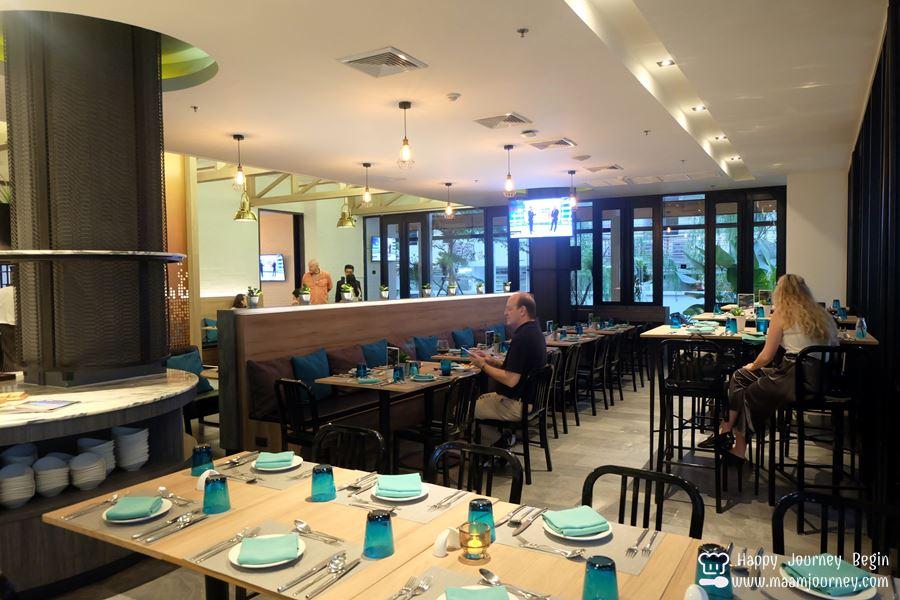 4K Cafe X2 Vibe Bangkok_11