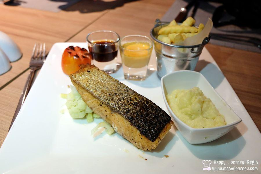 4K Cafe X2 Vibe Bangkok_14