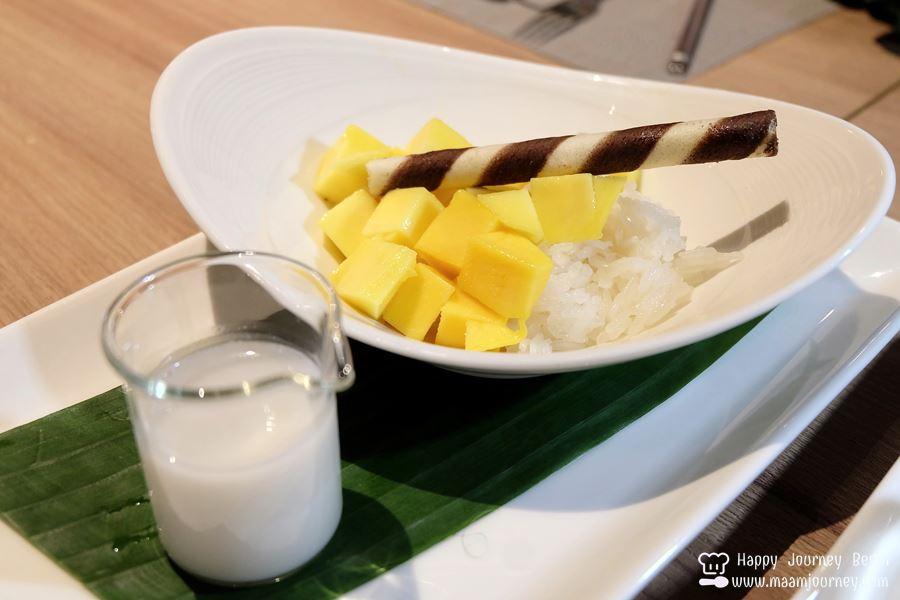 4K Cafe X2 Vibe Bangkok_18
