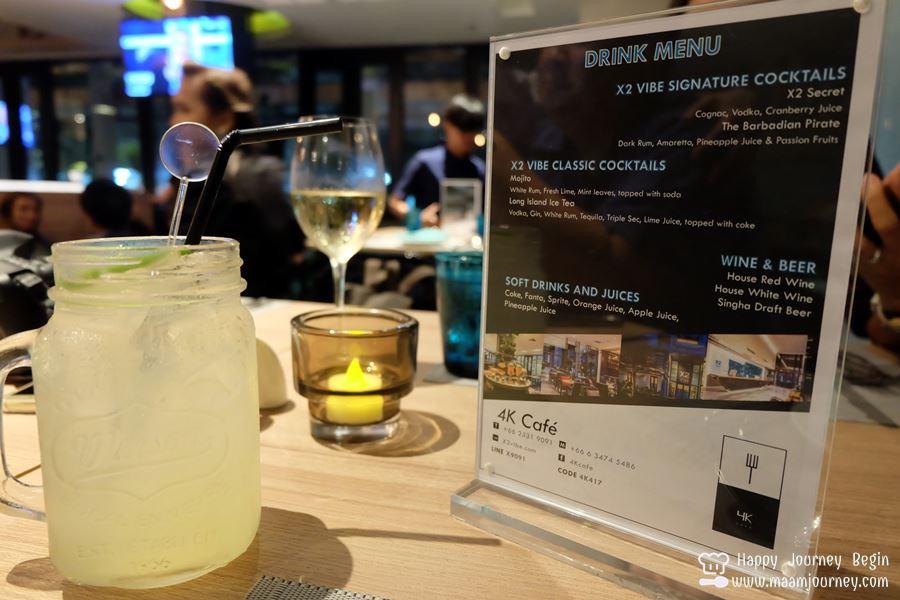 4K Cafe X2 Vibe Bangkok_19