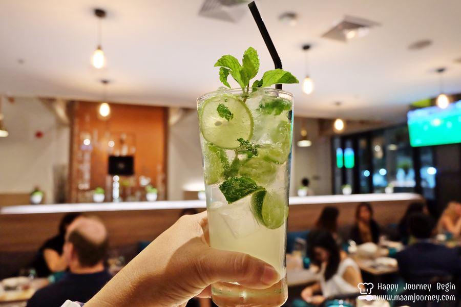 4K Cafe X2 Vibe Bangkok_20
