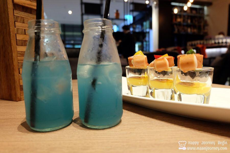 4K Cafe X2 Vibe Bangkok_3