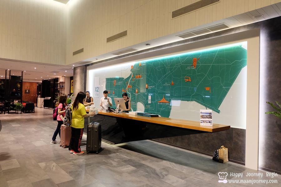 4K Cafe X2 Vibe Bangkok_6