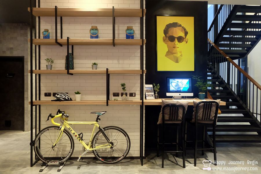 4K Cafe X2 Vibe Bangkok_7