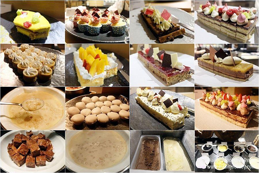Ginger_Dessert