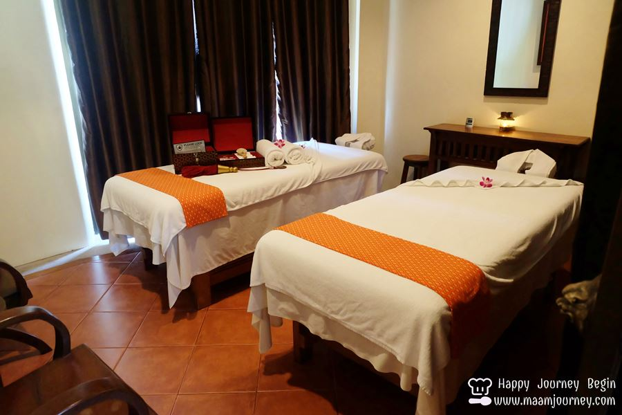 The Oasis Spa Pattaya_13