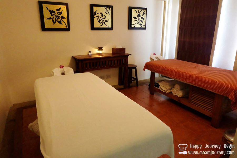 The Oasis Spa Pattaya_22