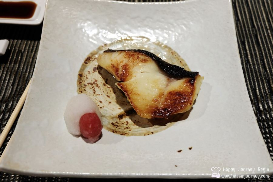 Tsu Japanese Restaurant_11