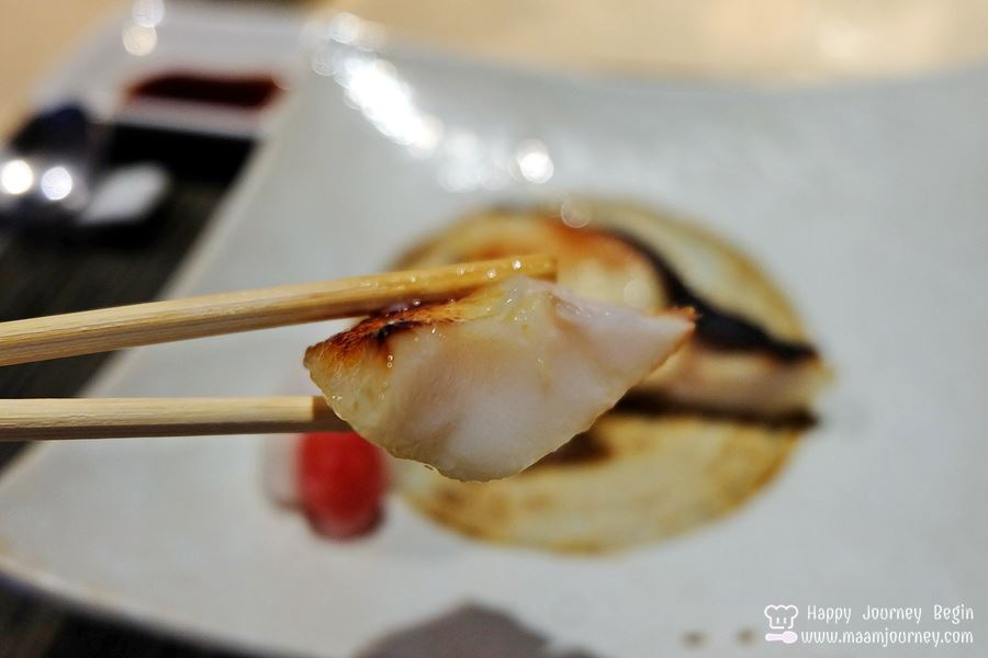 Tsu Japanese Restaurant_12