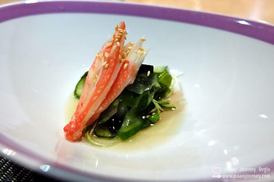 Tsu Japanese Restaurant_13