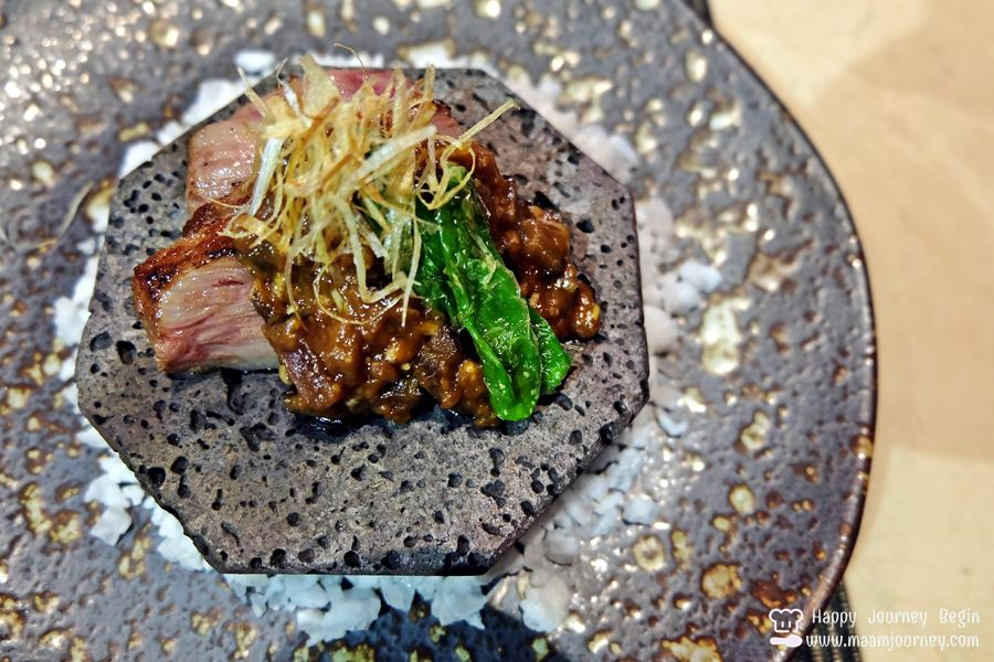 Tsu Japanese Restaurant_14