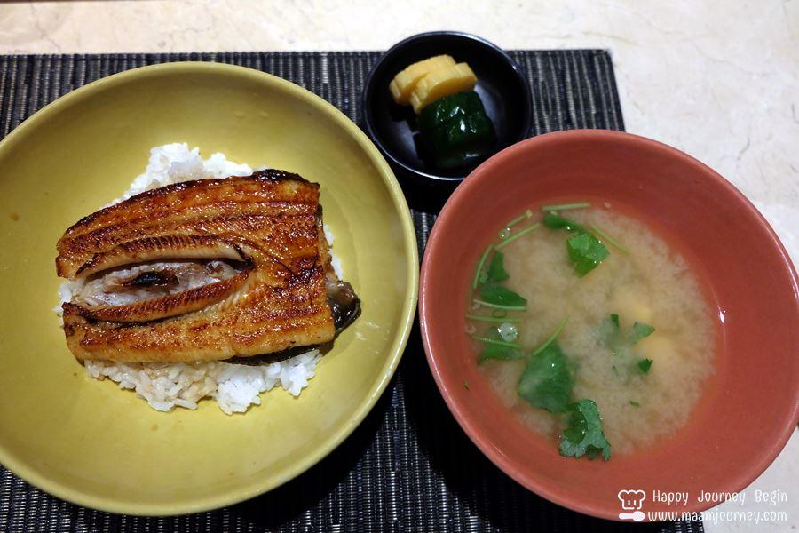 Tsu Japanese Restaurant_17