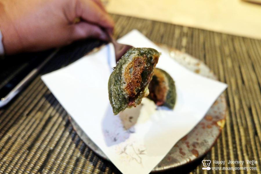 Tsu Japanese Restaurant_20