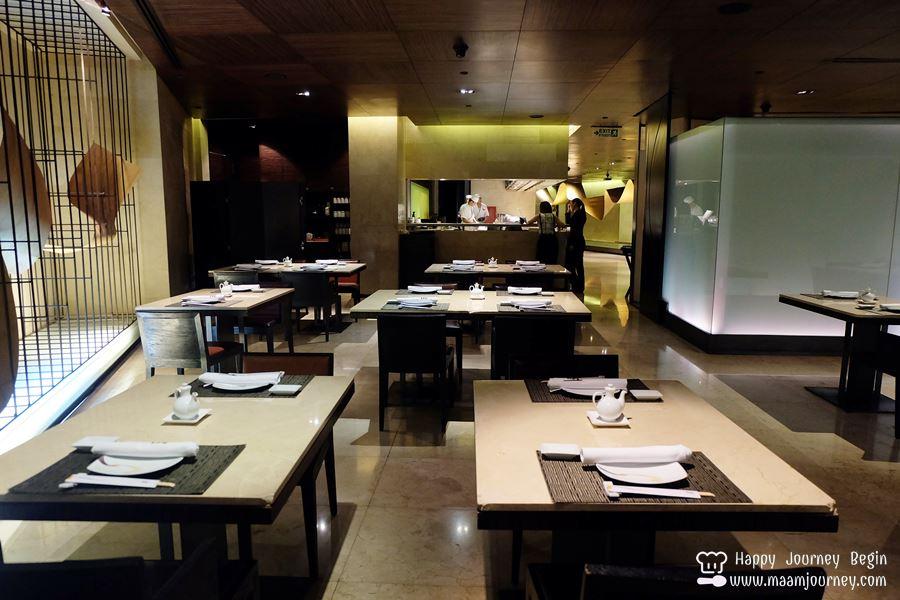 Tsu Japanese Restaurant_24