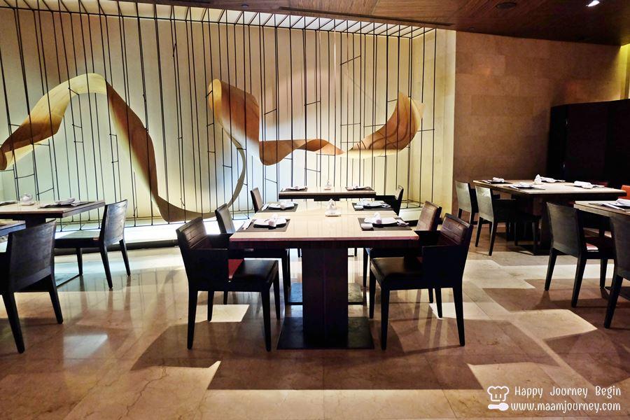 Tsu Japanese Restaurant_25