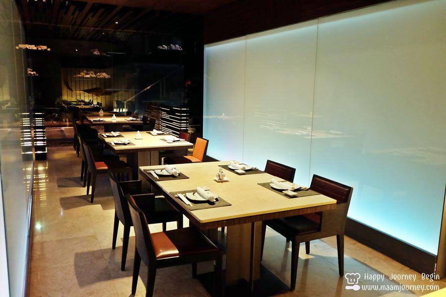 Tsu Japanese Restaurant_27