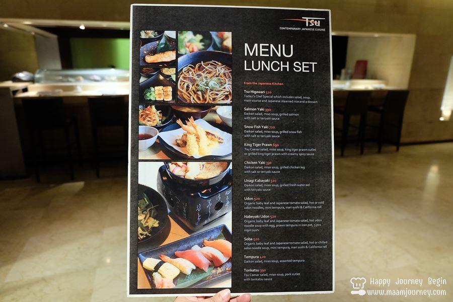 Tsu Japanese Restaurant_29