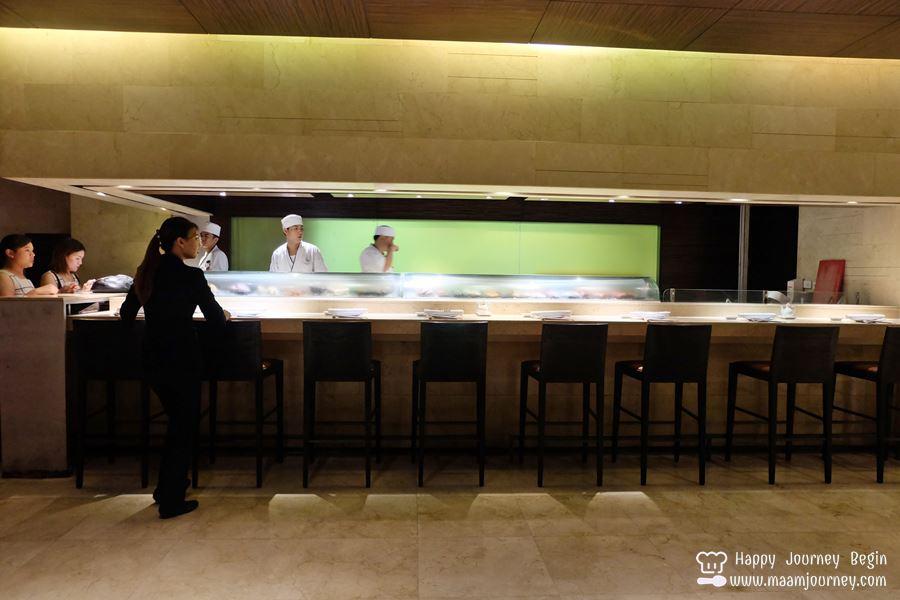 Tsu Japanese Restaurant_33