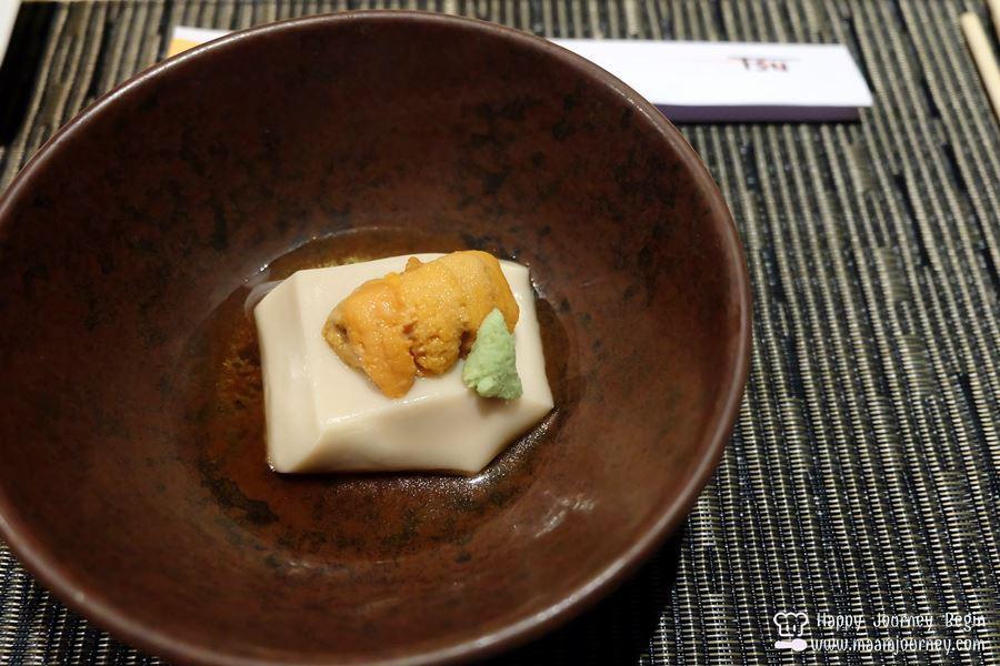 Tsu Japanese Restaurant_4