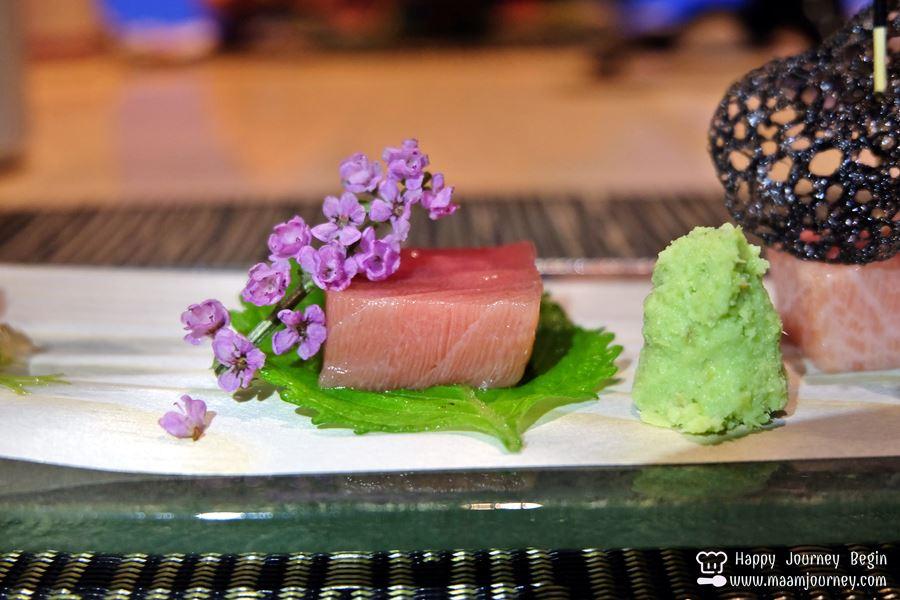 Tsu Japanese Restaurant_7
