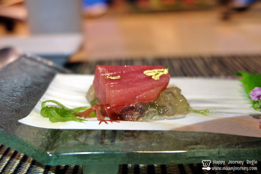 อากามิ Tsu Japanese Restaurant_8