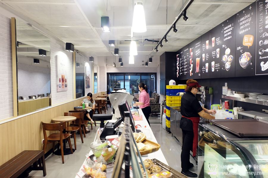 Pao Ping_ Gateaux House_16