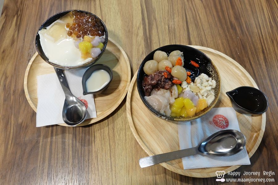 Pao Ping_ Gateaux House_8