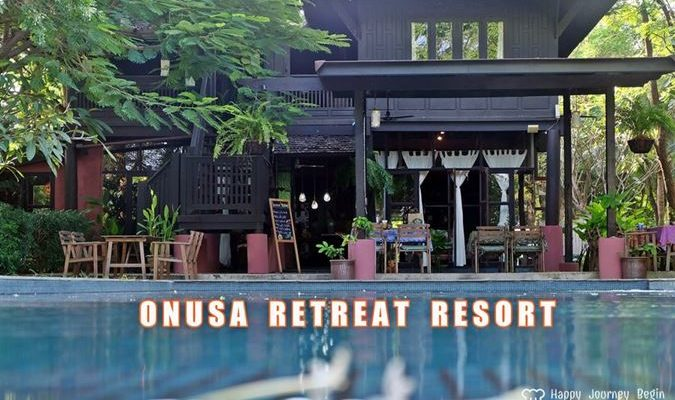 001-Onusa Retreat Resort