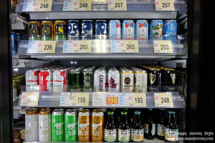 Japan Beer_5
